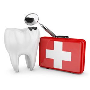مواد دندانپزشکی