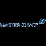 مستردنت-MasterDent
